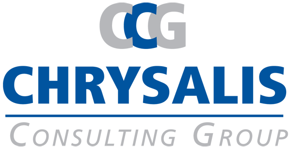 Chrysalis Consulting Group